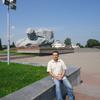 Олег, 49, г.Кременец