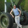 Aleksandr, 43, Perm