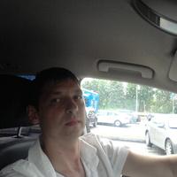 Pavel, 45 лет, Телец, Москва