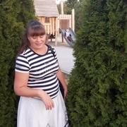 Татьяна 38 Волгоград
