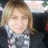 Olga, 36, г.Ньюкасл-апон-Тайн