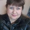 Ирина Ковальчук, 48, г.Ростов-на-Дону