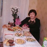 Ромина, 54 года, Козерог, Санкт-Петербург
