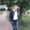 Alla., 49, Mahilyow