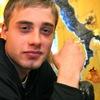 Роман, 29, г.Ивано-Франковск