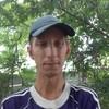Антон дих, 29, г.Полтава