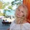 Ярина, 46, Полтава