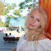 Ярина, 46, г.Полтава