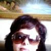 Эльвира, 35, г.Зарубино
