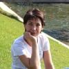 Лиза, 45, г.Москва