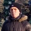 adrian, 23, г.Бельцы
