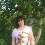 Елена, 47 лет, Скорпион