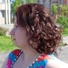 Эльвира, 36, г.Иваново