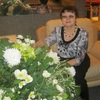Вера, 62, г.Томск