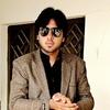 Ali Khan, 27, Willemstad