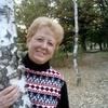 Любовь, 57, г.Обь