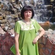 Антонина 60 Калининград