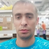 Igor, 41, Debiec