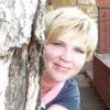Irina, 46, Elabuga