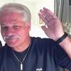 wilson, 55, г.Архара