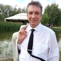 Александр, 60 лет, Рак, Тольятти