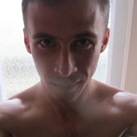 Брестский, 40 лет, Телец, Брест