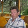 Гоша, 54, г.Нижний Новгород