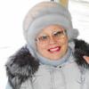 Валентина, 63, г.Ковров
