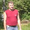 Виталий, 51, г.Петропавловск-Камчатский