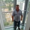 Sergey, 57, Antwerp