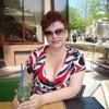 Наталья, 54, г.Казань