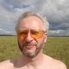 Илья, 50, г.Санкт-Петербург