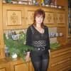 Марта, 49, г.Кропивницкий (Кировоград)