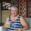 samvel, 63, Antibes