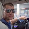Александр, 42, г.Электроугли