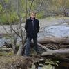 Igor, 31, г.Петропавловск-Камчатский