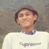 Bagus Wcksn, 21, г.Джакарта