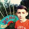 Артем, 30, г.Омск