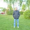 Родион, 39, г.Рузаевка