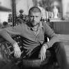 Евгений, 34, г.Ставрополь