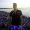 Сергей, 32, г.Быхов