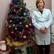 Начать знакомство с пользователем Татьяна 50 лет (Овен) в Щиграх