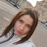 Наталья 26 Одесса