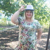 Irina, 35, Shakhtersk