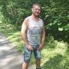 vasisualiy, 33, Tambov