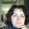 Ленок, 39, г.Гурьевск