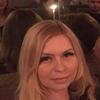 Надежда, 43, г.Краснодар