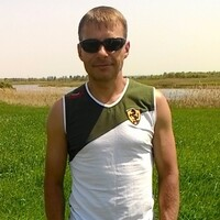 Вадим, 48 лет, Водолей, Тихорецк