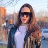 Angelina, 30, г.Магнитогорск
