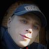 veter, 35, г.Ромны
